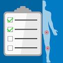 CliniScore icon