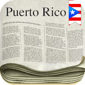 Puerto Rican Newspapers