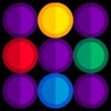 Memory Bank - Qixel Brain Game icon