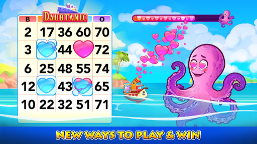 Bingo Blitz™️ - Bingo Games screenshot 10