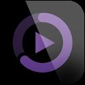 Nitro Flix V5 icon