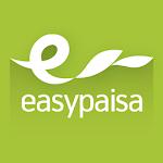 Easypaisa 3.5.0.56