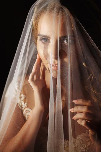 Wedding photographer Yuliya Istomina (istomina). Photo of 16.09.2018