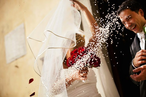 Wedding photographer Fabio Mirulla (fabiomirulla). Photo of 20.04.2015