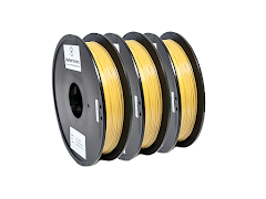 MH PVA Support Filament