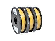 MH PVA Support Filament