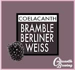 Coelacanth Bramble Berliner Weiss