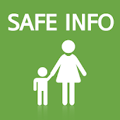 어린이 학교안전 정보, 학교생활 안전 매뉴얼, 안전교육