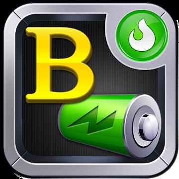 Battery Booster (Full)