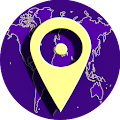 findnow friend locator APK