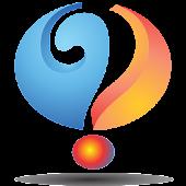 Adivinanzas Con Respuestas Chistes Y Acertijos Android APK Download Free By My Franquicia