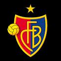 FC Basel 1893 icon