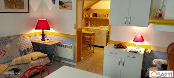 maison à Nissan-lez-Enserune (34)