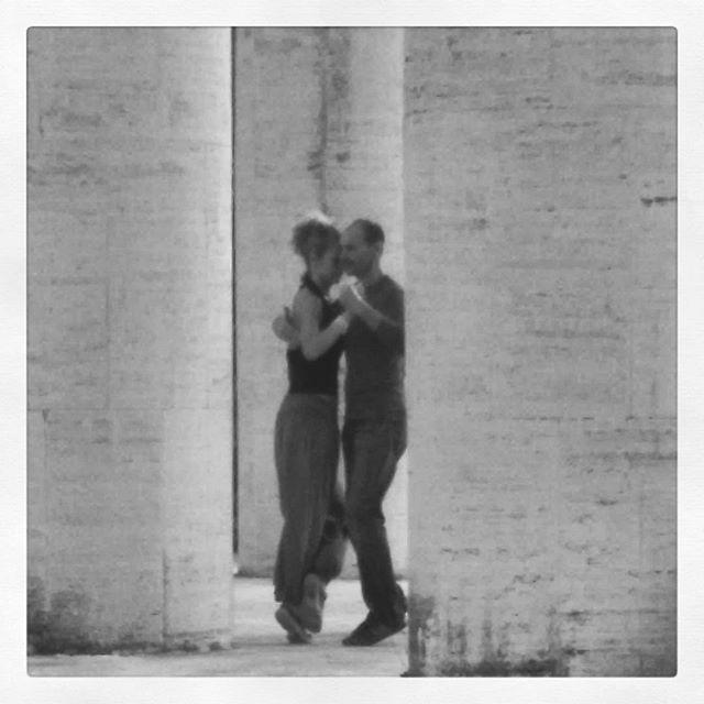 #tango #tangram #eur   di BrunellaSaccone