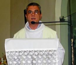 Photo: Ordenação Diaconal de Daniel, Valdemir & Reginaldo.