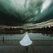 Wedding photographer Gaga Mindeli (mindeli). Photo of 24.12.2018
