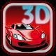 3D Car Race (game)