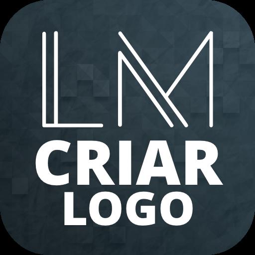 Criador de logo - Designer Gráfico Profissional