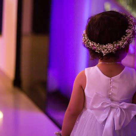 Wedding photographer Jesús Cantero (JesusCantero). Photo of 06.02.2018