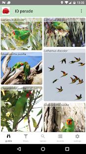 Sydney Wildlife - náhled