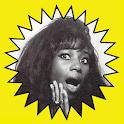 Santigold App icon