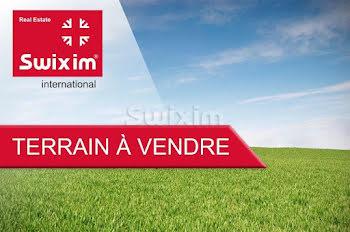 terrain à Viviers (07)