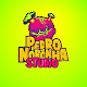 Pedro Noronha Studio Android apk