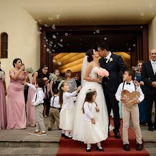 Wedding photographer Jamil Valle (jamilvalle). Photo of 23.08.2017