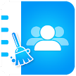 Multiple Contacts Cleaner Pro APK