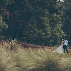 Vestuvių fotografas Juan manuel Pineda miranda (juanmapineda). Nuotrauka 12.04.2019