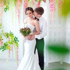 Wedding photographer Irina Chernyshenko (Ironika). Photo of 22.04.2015