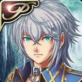 [Premium]RPG アスディバインディオス