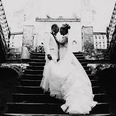 Wedding photographer Mario Palacios (mariopalacios). Photo of 13.01.2018