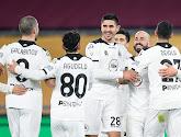 Un club de Serie A passe sous pavillon américain