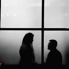 Wedding photographer Shakawat hossen Shakil (shakil). Photo of 29.11.2017