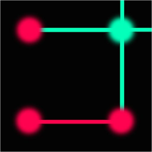 Squares (game)
