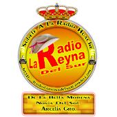 Radio La Reyna del Sur