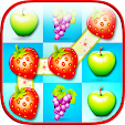 Fruit Swipe.. file APK for Gaming PC/PS3/PS4 Smart TV