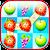 Fruit Swiper Heroes file APK Free for PC, smart TV Download