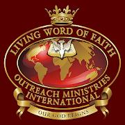 Living Word of Faith OMI