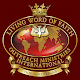Download Living Word of Faith OMI For PC Windows and Mac