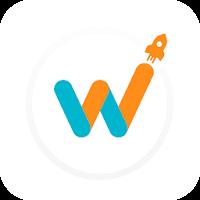 WhiteHat Jr: Live Online Coding for Kids