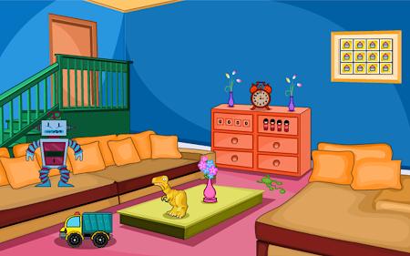 Escape Games-Bold Boy Room 1.0.7 screenshot 1085395