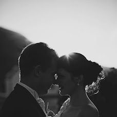 Wedding photographer Ronél Kruger (ronelkruger). Photo of 02.06.2014