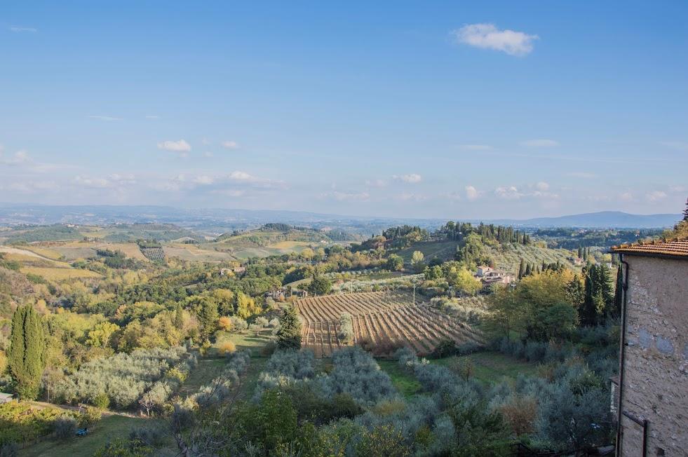 mooiste-plekken-italie