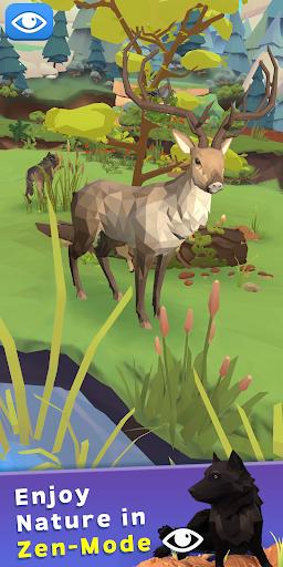 Arbo - Idle Tree filehippodl screenshot 8
