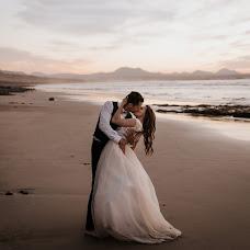 Fotógrafo de bodas Alejandro Diaz (AlejandroDiaz). Foto del 11.06.2019