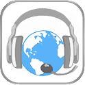 Offline translator Speak and Translate icon