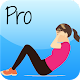 Download Flat Stomach Exercises For PC Windows and Mac