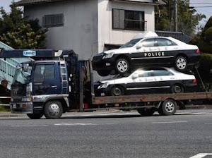 MINI  R60クロスオーバー アルカディアタクシー仕様のカスタム事例画像 🍀ふうさん🌿【⚓️ARCADIA⚓】さんの2020年09月21日19:36の投稿